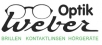 Optik Weber GmbH