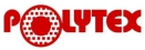 Polytex Industrietextilien von Ollenhausen Gm