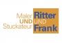 Ritter und Frank GmbH