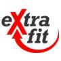 Gesundheitszentrum Extrafit