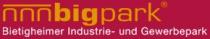 bigpark GmbH & Co. KG