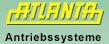 ATLANTA Antriebssysteme E. Seidenspinner GmbH