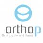 Orthop. Zentrum für Orthopädie