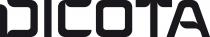 DICOTA GmbH