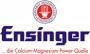 Ensinger Mineral Heilquellen GmbH