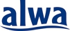 alwa Mineralbrunnen GmbH