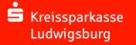 Kreissparkasse Regionaldirektion Bietigheim