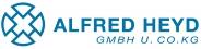 Alfred Heyd GmbH & Co KG